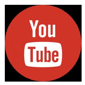 youtube-300x300